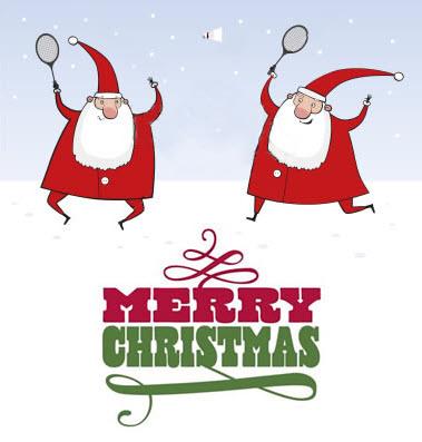 MBC Christmas
