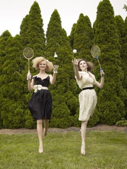 s_badminton